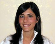 Dott.ssa Ilaria Bianco