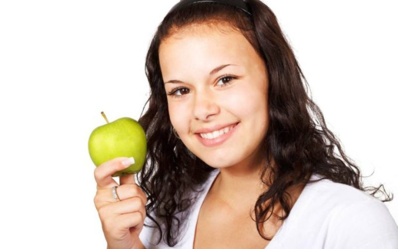 Studio FDI: i falsi miti e le false credenze sulla salute dentale
